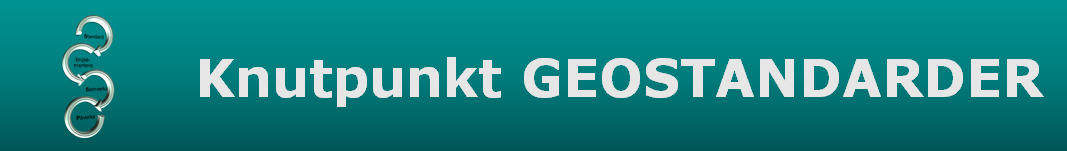 Knutpunkten Geo